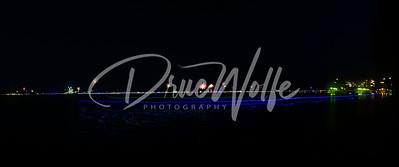 DW6_4731x