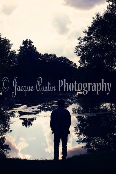 edited IMG_4251