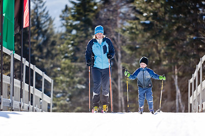 20110303_LakePlacid-6874