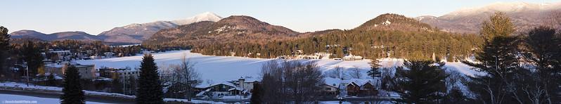 LakePlacid2011pano