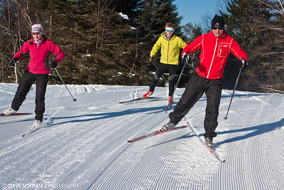 20110303_LakePlacid-8083