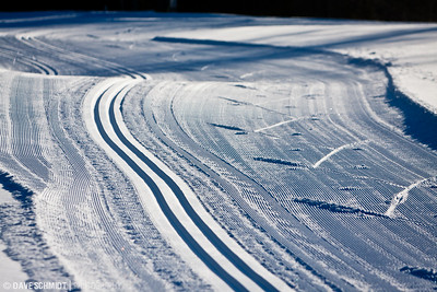 20110303_LakePlacid-8023