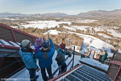 20110303_LakePlacid-7388
