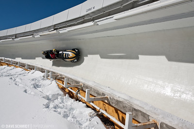 20110303_LakePlacid-8128