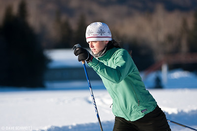 20110303_LakePlacid-8052