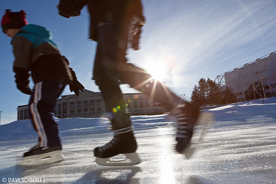 20110303_LakePlacid-8210