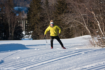 20110303_LakePlacid-8035