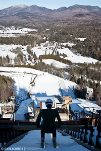 20110303_LakePlacid-7407