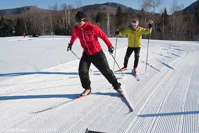 20110303_LakePlacid-8092