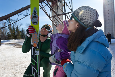 20110303_LakePlacid-7368