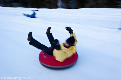 20110303_LakePlacid-8359