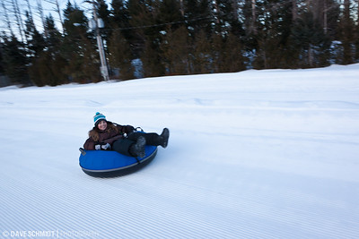 20110303_LakePlacid-8336