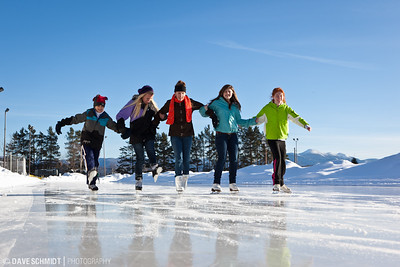 20110303_LakePlacid-8219