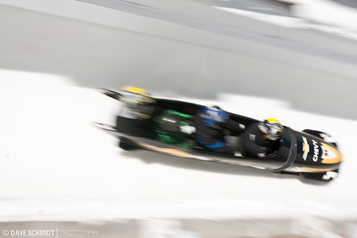 20110303_LakePlacid-8139