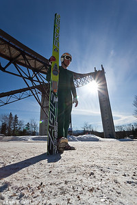 20110303_LakePlacid-7328