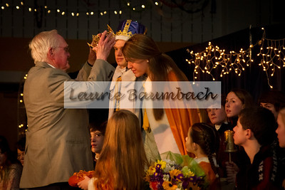 2014 LPWC Coronation-11