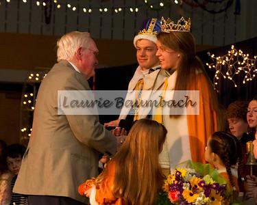 2014 LPWC Coronation-12
