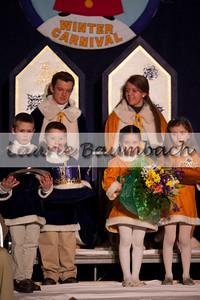2014 LPWC Coronation-9