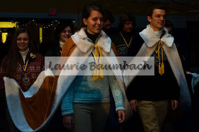 2014 LPWC Coronation-8