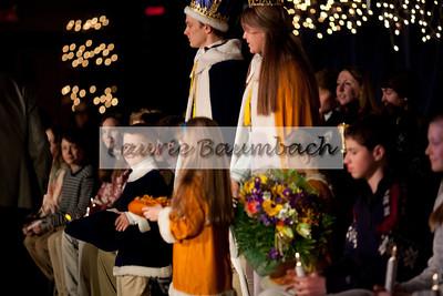 2014 LPWC Coronation-14