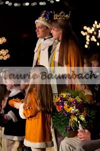 2014 LPWC Coronation-13