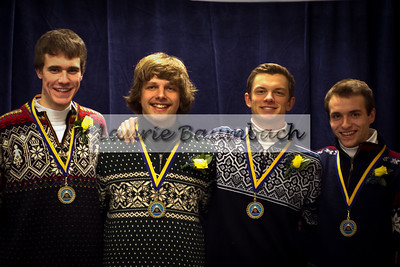 2014 LPWC Coronation-3