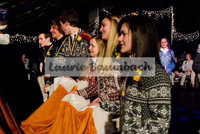 2014 LPWC Coronation-161