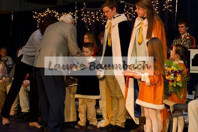 2014 LPWC Coronation-10