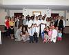 Baptism 3-23-2013 3