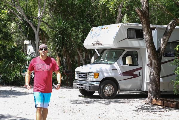 Key Largo 2012-1