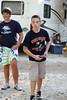 Key Largo 2012-11