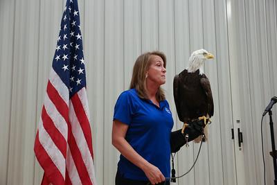 Logan's Eagle-17