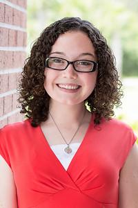Ashley Keoppel