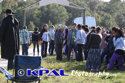 Nauvoo Youth 2013-19