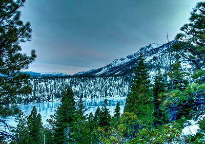 frozen-lake-sundown-4