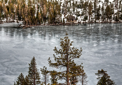frozen-lake-cabin