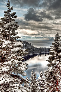 snow-trees-lake