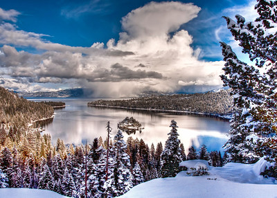 winter-lake-panorama