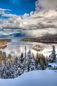 lake-snow-2