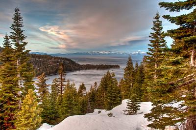 tahoe-sundown-panorama
