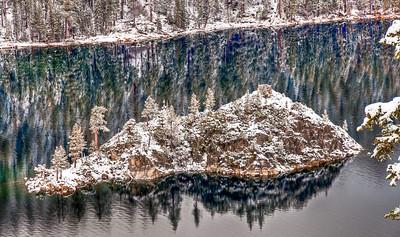 snowy-lake-island-2