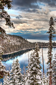 snow-hill-lake-2