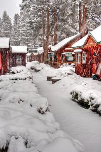 snowy-shops