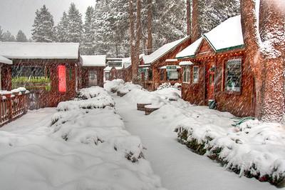 snowy-shops-2