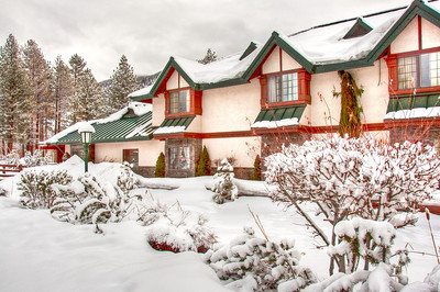 snowy-lodging-2