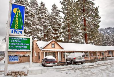snowy-lodging-3