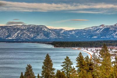 lake-shore-panorama