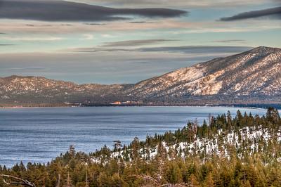 lake-panorama-3