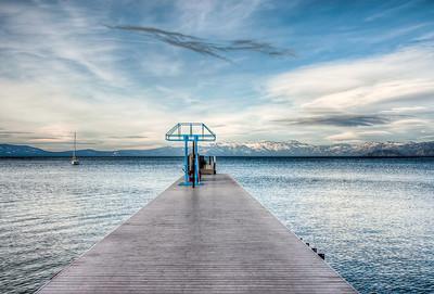 lake-pier-2