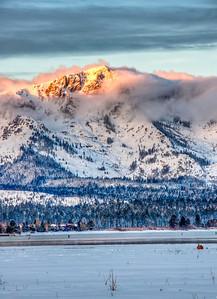 mountain-sunrise-glow-2